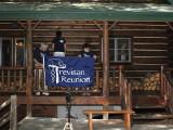 Trevisan Reunion Banner
