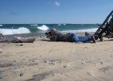 Photos at Whitefish point