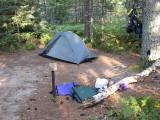 IMG_0426.JPG  Pine Bluff Camp