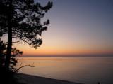 IMG_0430.JPG  Sunset from Twelve Mile Beach
