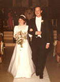 26 years ago today!