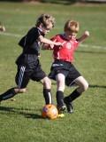 Nick's Soccer 10-10