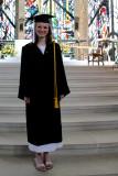 valpo_graduation