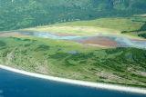 Katmai coast
