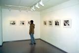 D S Allen Berlin Exhibition 2009