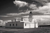 hughb_Lighthouse_SD-10
