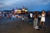 coney_island_ny