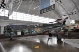 Focke Wulf 190 D-13