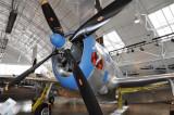 P-47 Thunderbolt