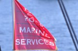 Lady Rose Marine Services VIDEO LINK