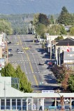 Port Alberni street view