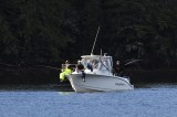 Fishing  Sept 2012