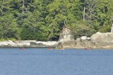 Whales PA Sept 2012 102.JPG