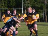 Vancouver Island Rugby