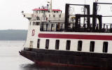 Seaspan Doris