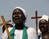 Sudan III - Duk Payuel