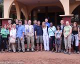 Trekkers & Safariers ds20100627-0021w.jpg