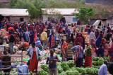 Market Day - Masai Villageds20100628-0058w.jpg