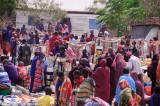 Market Day - Masai Villageds20100628-0062w.jpg