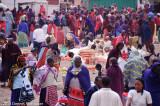 Market Day - Masai Villageds20100628-0066w.jpg