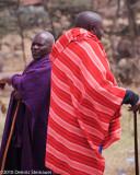 Masai Mends20100628-0073w.jpg