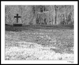 ds20051201_0124a2wF Grave on Hill.jpg