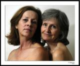 12/18/05 - Sistersds20051218_0122a1wF.jpg