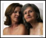 ds20051218_0115a1wF Sisters.jpg