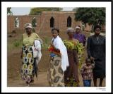ds20060307_0209awF Women-Church.jpg