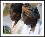 ds20060307_0231awF Two Women.jpg