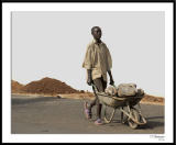 ds20060317_0008awF Boy-Wheelbarrow.jpg