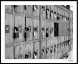 ds20060317_0025a2wF Kigali Post Office.jpg
