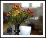 4/10/06 - Bouquetds20060409_0118awF Flowers.jpg