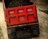 4/19/06 - Omaha City Progressds20060419_0122a2w Dirt Sand Rock Truck.jpg