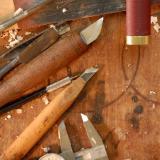 5/6/06 - Karl's Toolsds20060505a_0230aw Karls Tools.jpg
