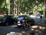 2 epic days in Downieville, California May 2008