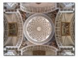Kathedrale St. Ursen, Solothurn (4473)