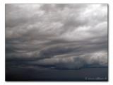 Bedrohlicher Himmel / menacing sky (0531)