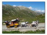 Gotthard-Post 2009 (0632)