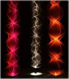 Lichtspiel / Lasershow