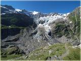 Bänisegg (Grindelwald / BE)