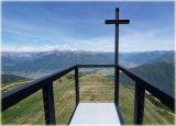 Alpe Foppa - Monte Tamaro (TI)