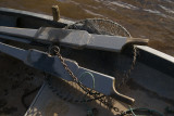 oarsandnet-28-7540mmf8-ACR.jpg
