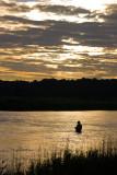 fisherman70-300135mmf8.jpg