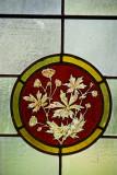 stainedglass70-210100mmf4-320ISO.jpg