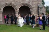 weddingpartyf5p6screenfocused.jpg