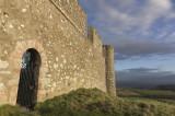 humecastledoorandtower.JPG