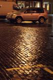 cobblestreet.jpg