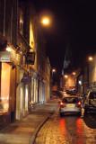 roxburghstreet.jpg