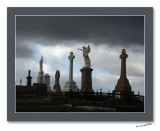 Waverley Cemetery Group Shoot